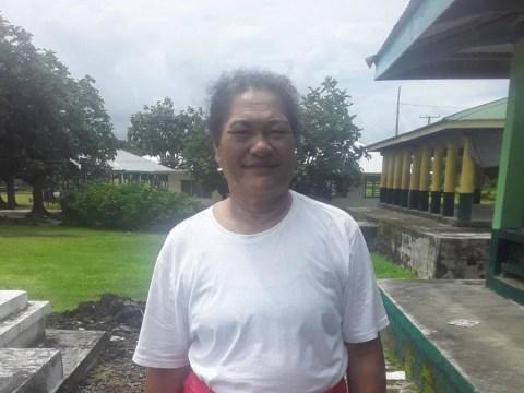 photo of Fogaa