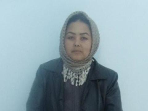 photo of Sanavbar