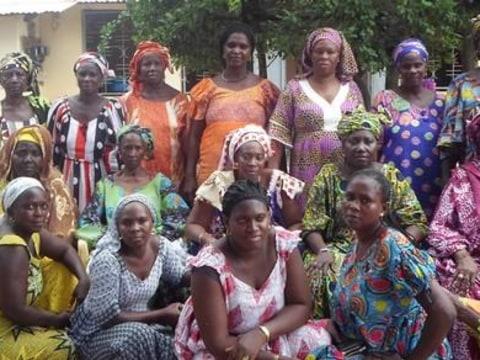 photo of Boucotte Yamatogne Group