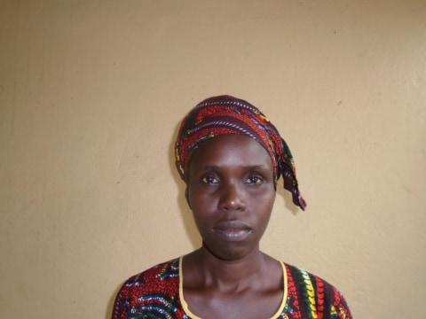 photo of Watta