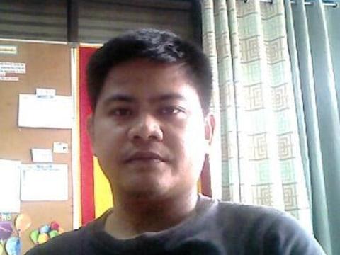 photo of Edralin