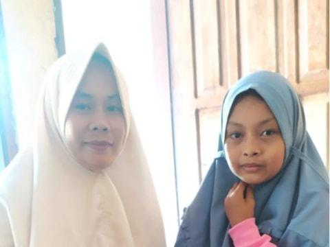 photo of Neli