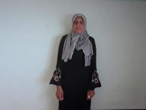 photo of Ghosoun