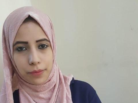 photo of Taqwa