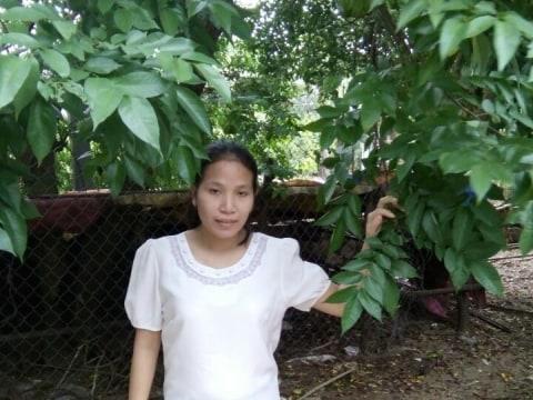 photo of Thiet
