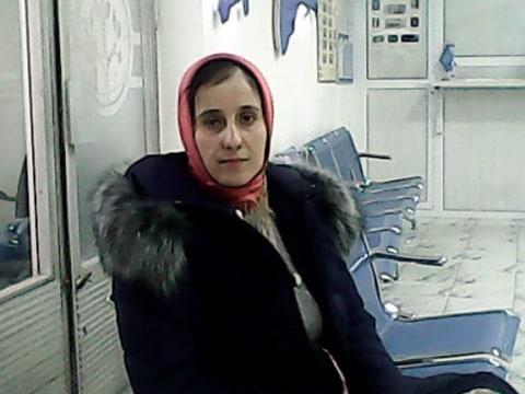 photo of Mashhura