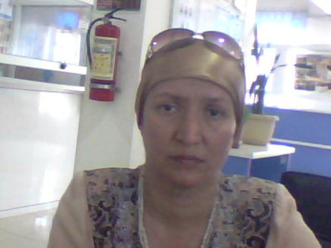 photo of Gulkadam