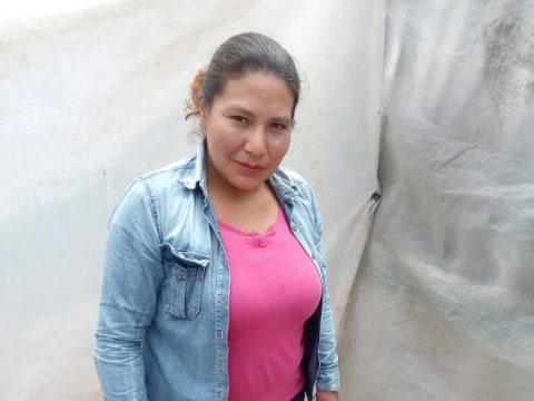 photo of Ligia Elena