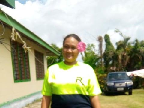 photo of Suluama