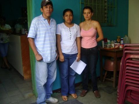 photo of Sorpresa Group