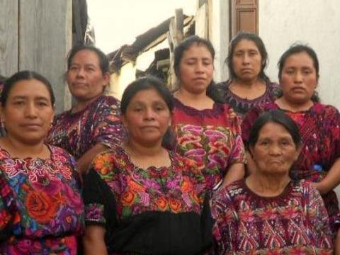 photo of Tierra De Los Duraznos Group
