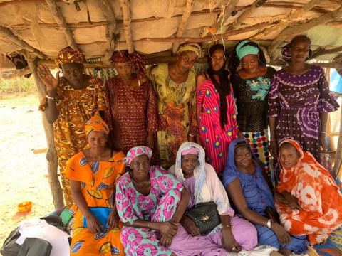 photo of 09-Gpf Diodele Aere-Lao Group