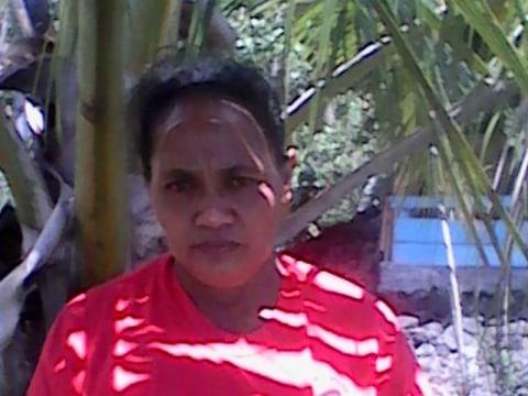 photo of Fetaiai