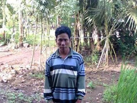 photo of Phon