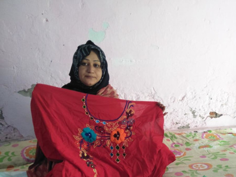 photo of Javera