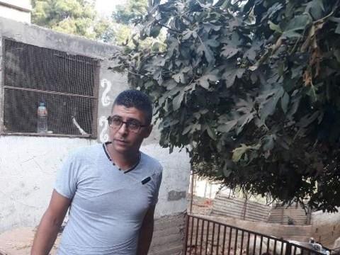 photo of Dojaneh