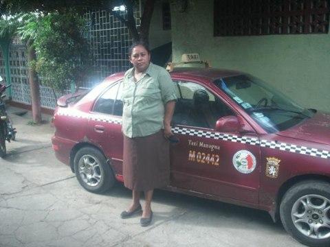 photo of Dilena Del Socorro