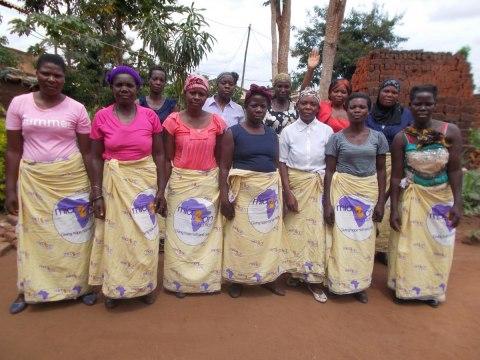 photo of Mvama Group