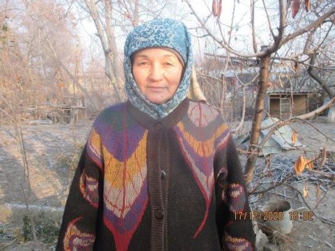 photo of Halishon