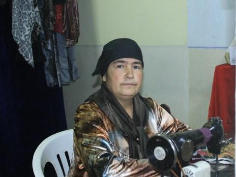 photo of Farogat