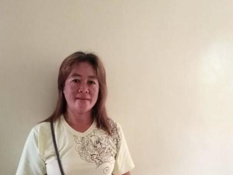 photo of Lerma