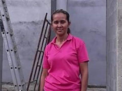 photo of Ixsa