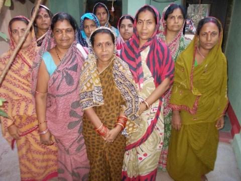 photo of Maa Tarini (A) Group