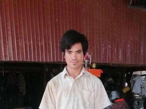 photo of Samoeun
