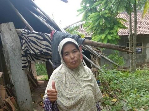 photo of Odah