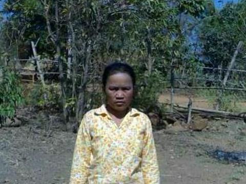 photo of Srun