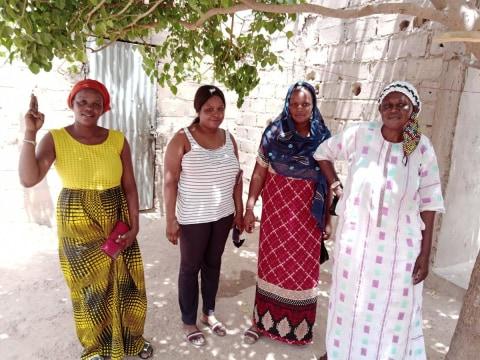 photo of 05-Awa Group