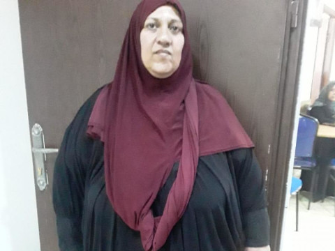 photo of Ihssan