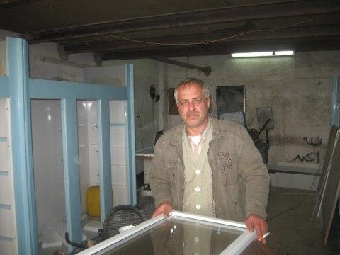 photo of Moyad