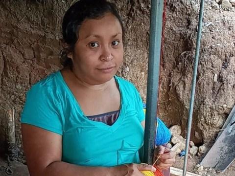 photo of Delmi Aracel