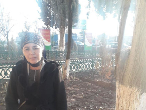 photo of Halyma