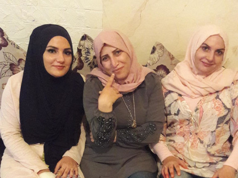 photo of Al Hadama Group