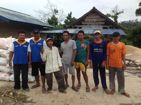 photo of Sejahtera Gg Group
