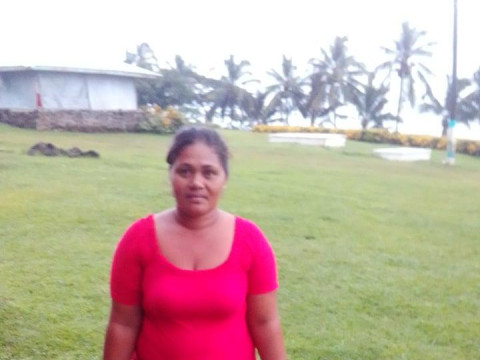 photo of Faafete