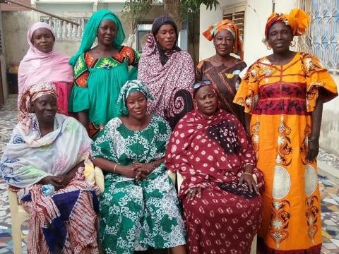 photo of Th_Santessou Group