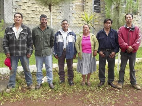 photo of Shunhanda Group