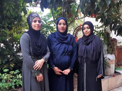 photo of Al Zahraa Group