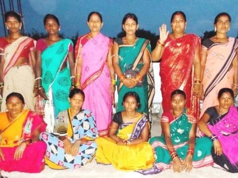 photo of Bhagabati Group