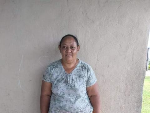 photo of Malia