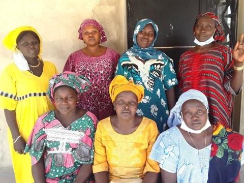 photo of 01_Ndianda Group