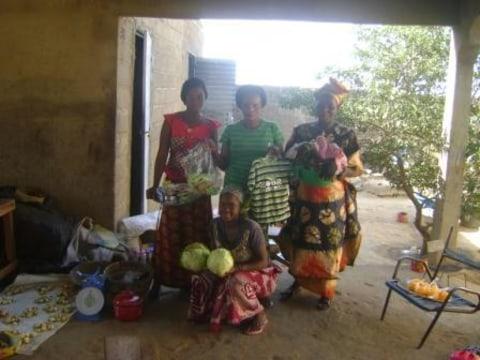 photo of Sabali Group