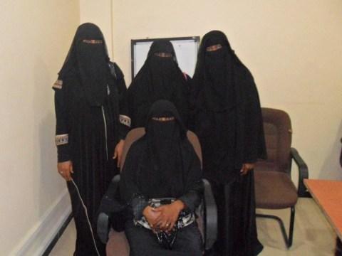 photo of Al- Hashem Group
