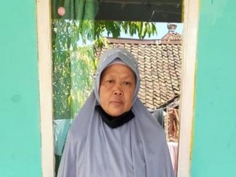 photo of Sanah
