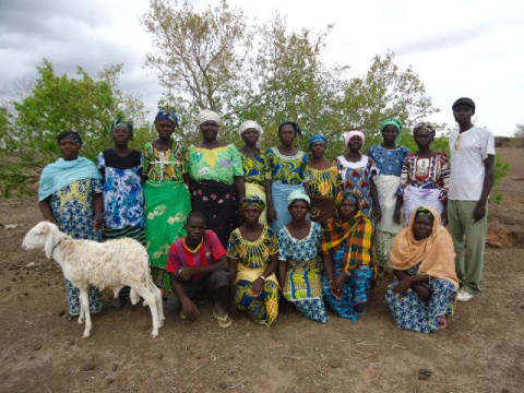 photo of Tiessiri Group