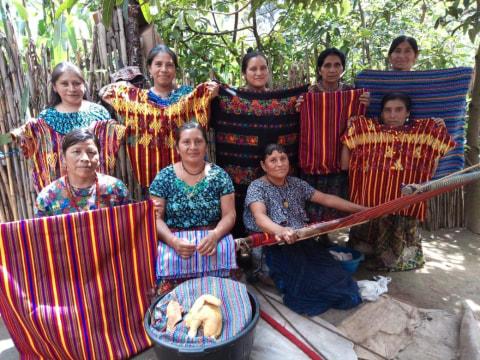 photo of Santa Fe Ocaña Group