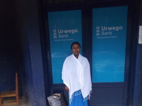 photo of Abanyamurava Tcb Group